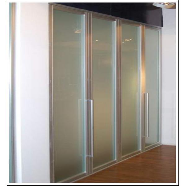 Wardrobe Closet: Wardrobe Closet Glass Doors