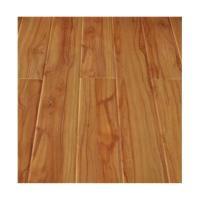 Laminate Flooring: Wood Laminate Flooring Commercial