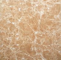Italian Marble Tiles For Flooring