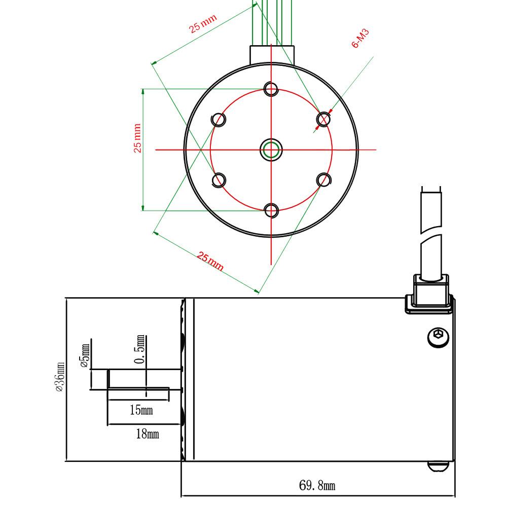 cdx gt130 wiring diagram