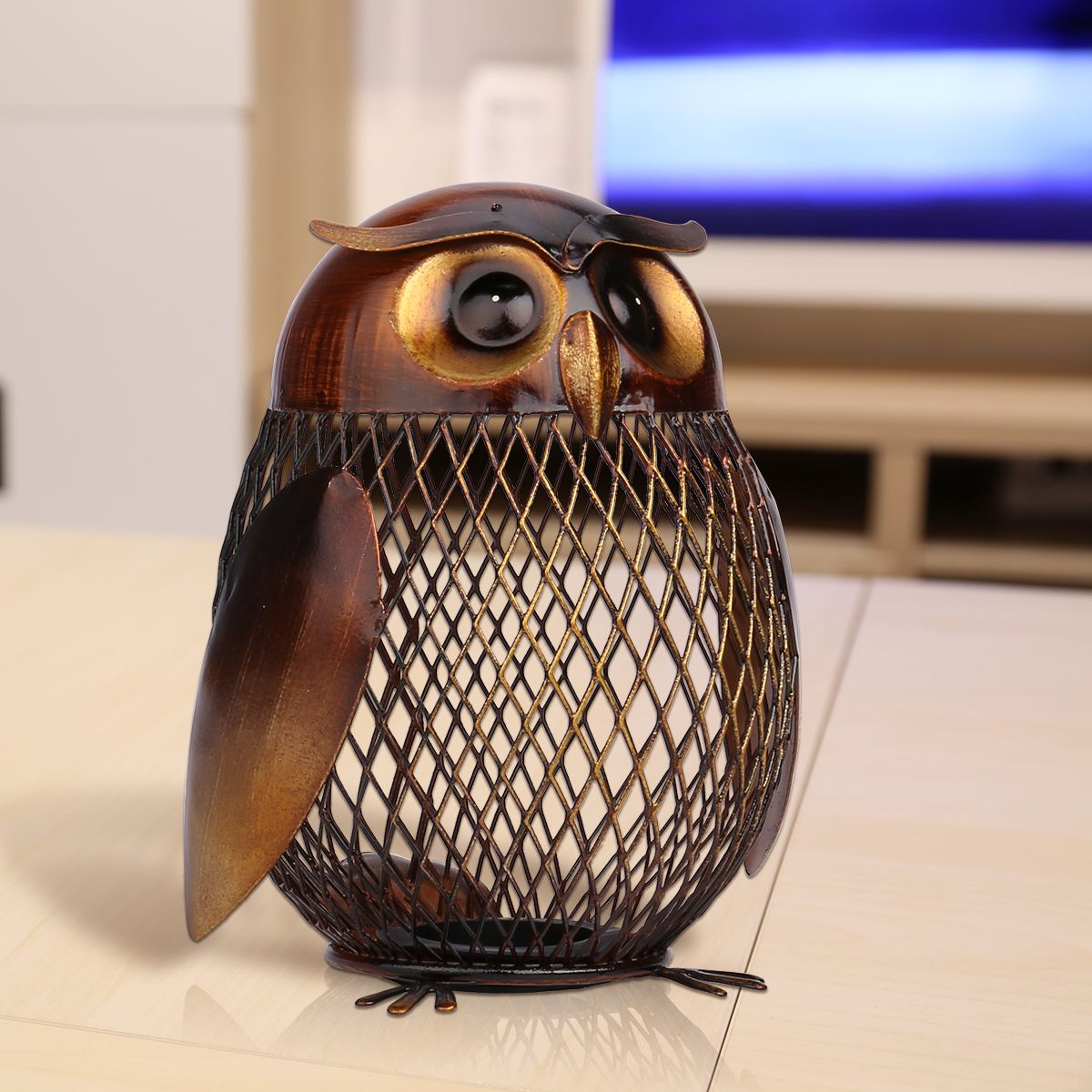 Cheap Piggy Banks For Sale Best And Cheap Brown Tooarts Owl Piggy Bank Coin Bank