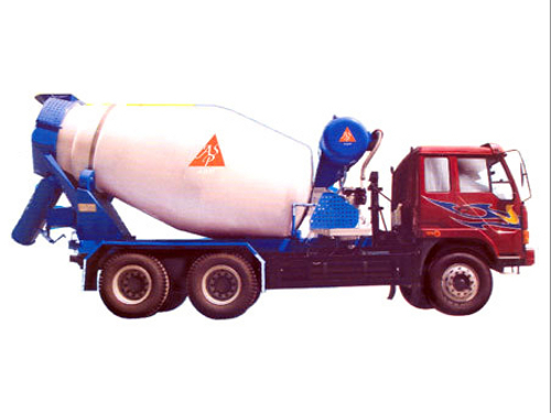 construction material manufacturers in ahmedabad gujarat