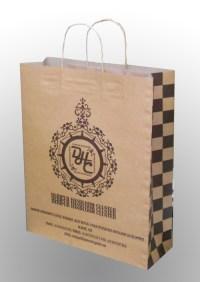 Designer Paper Bags Manufacturers