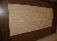 Pvc Wall Panel in Ludhiana, Punjab, India, Manufacturers ...