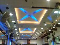 Office False Ceiling Services in Mogappair, Chennai ...