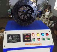 Hydraulic Hose Crimping Machines - Manufacturers, Dealers ...