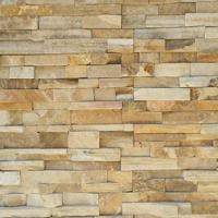 Stone Wall Panel - Manufacturers, Dealers & Exporters