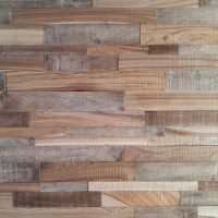 Wooden Wall Panels Manufacturers, Wood Wall Panels ...