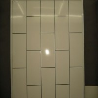 Pvc Wall Panel - Manufacturers, Suppliers & Exporters - Page 2