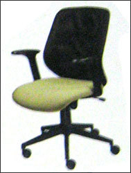 Low Chair in Mumbai | Suppliers, Dealers & Traders