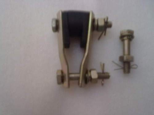 Ceiling Fan Hanger Clamp in Nit, Faridabad, Haryana, India