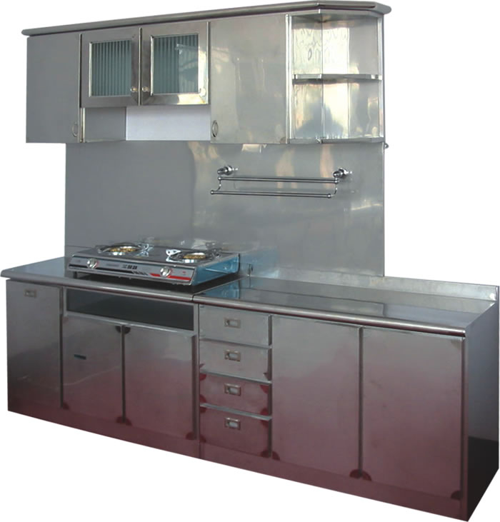 island kitchen hoods designs traditional white kitchen island pact stainless steel kitchen cabinets ikea uk kitchen