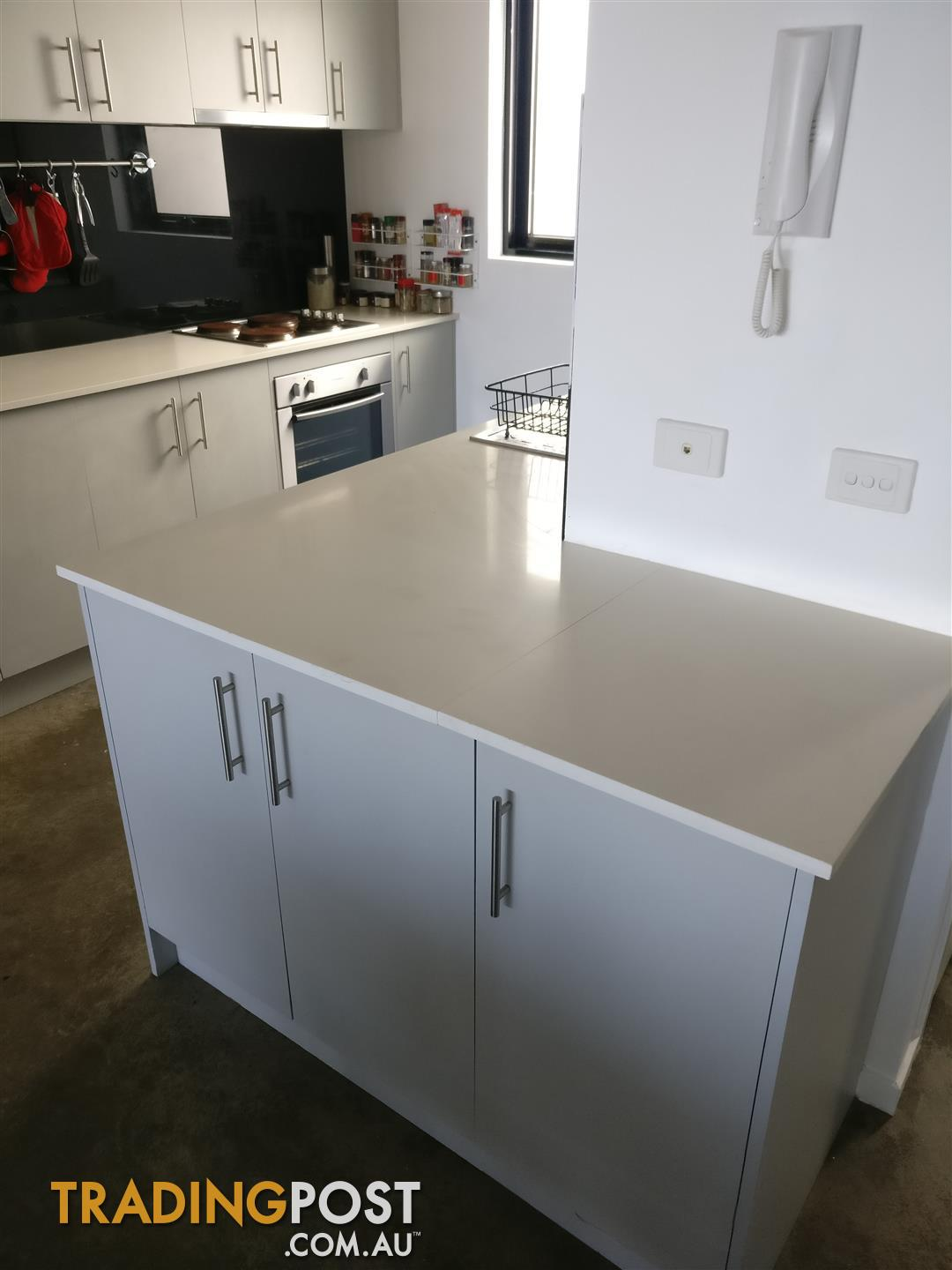 Second Hand Furniture Brisbane North Free Kitchen Second Hand Good Condition