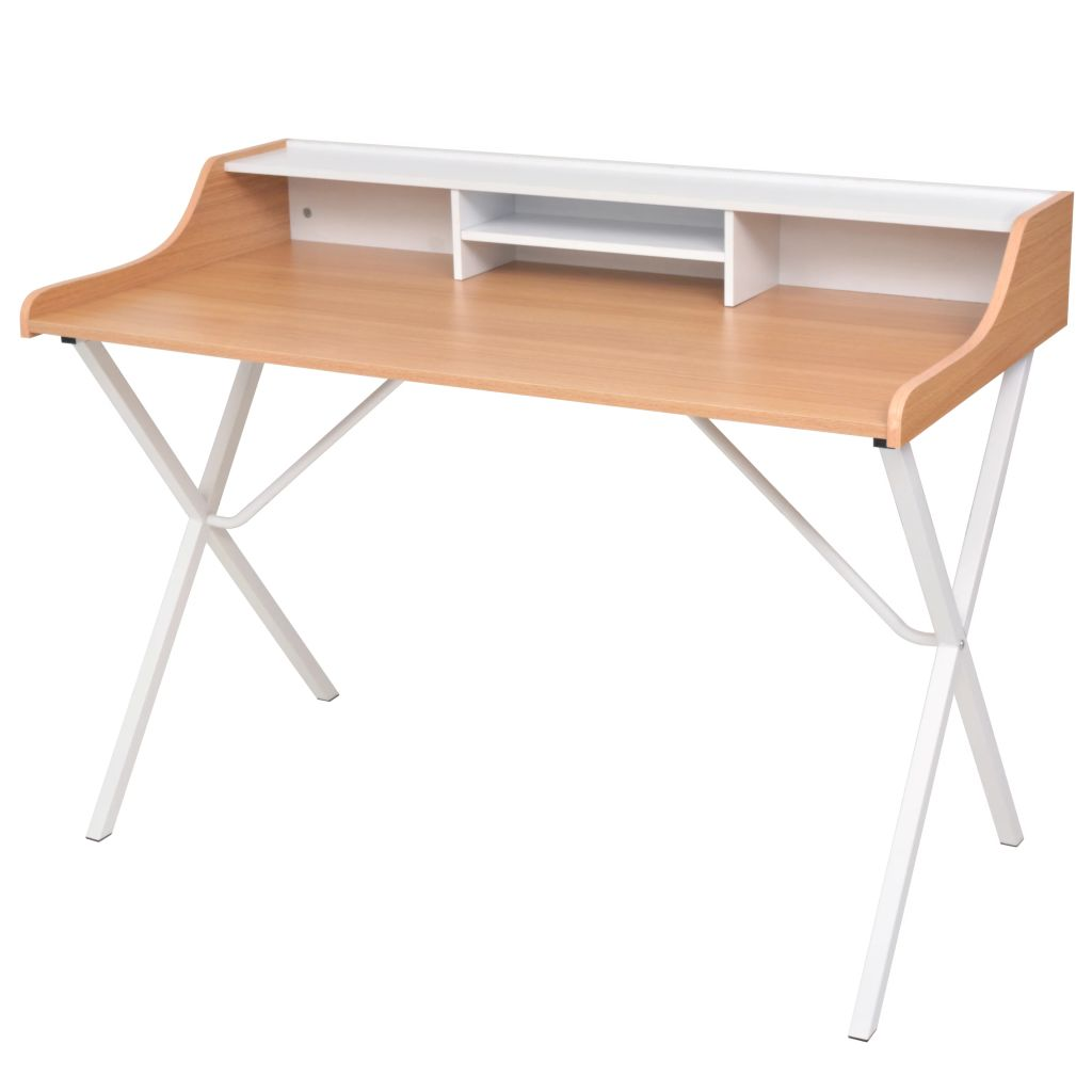 Bureau Informatique Design Bureau Informatique Design