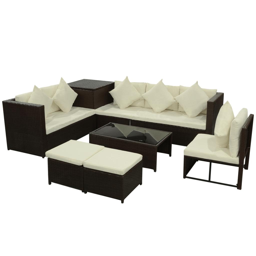 Rs Möbel Sofa Test Schreibtisch Für Schulanfänger Paidi Schreibtisch