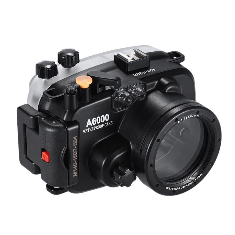 Large Of Sony A6000 Case