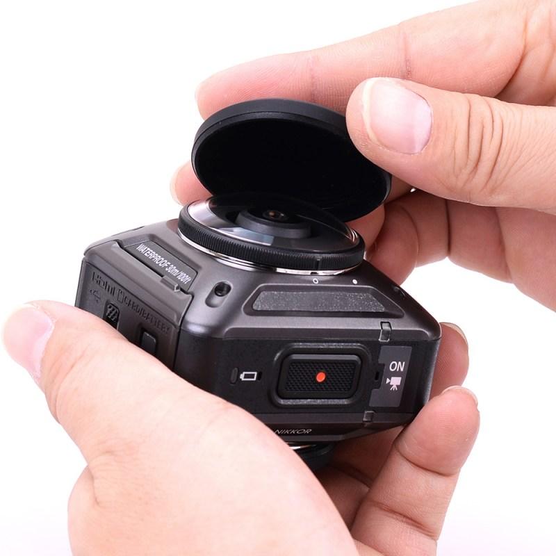 Large Of Nikon Lens Cap