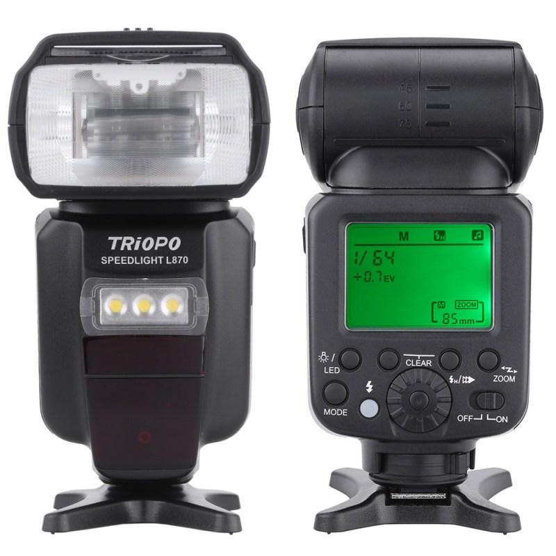 Large Of Nikon D7000 Manual