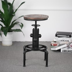 Small Of Bar Stool Dimensions