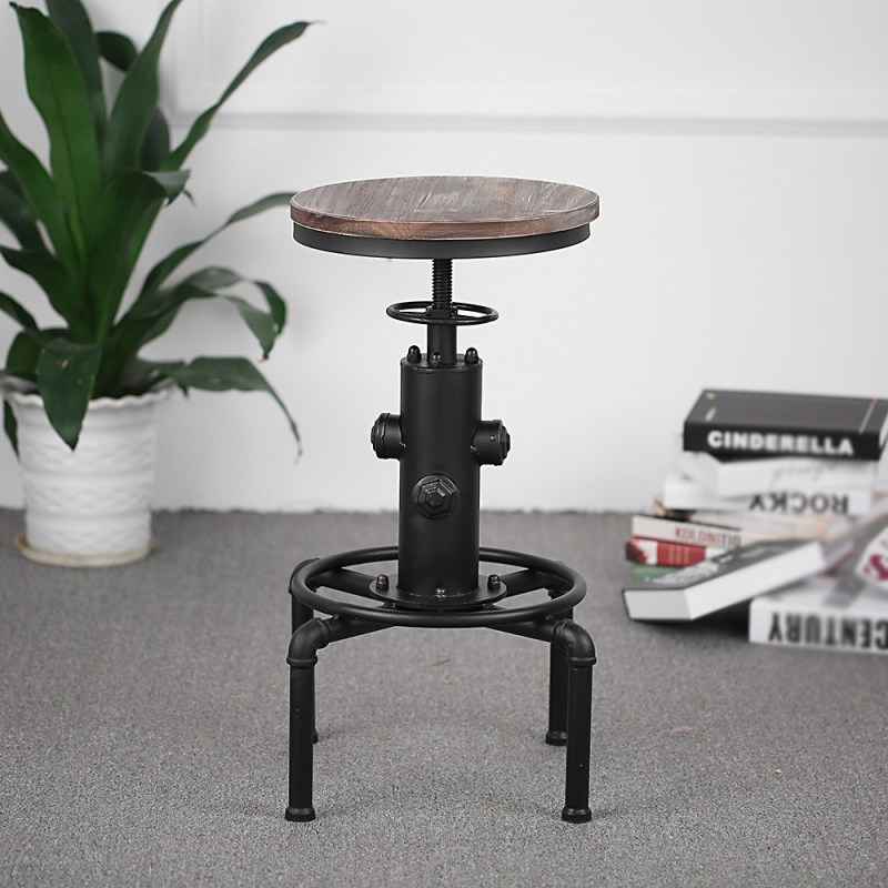 Large Of Bar Stool Dimensions