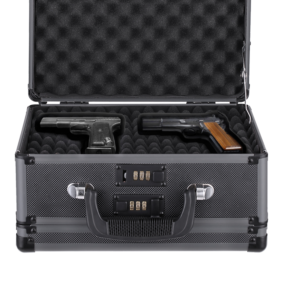 Cheap Safes Buy Quality And Cheap Gun Cases Safes At Lovdock
