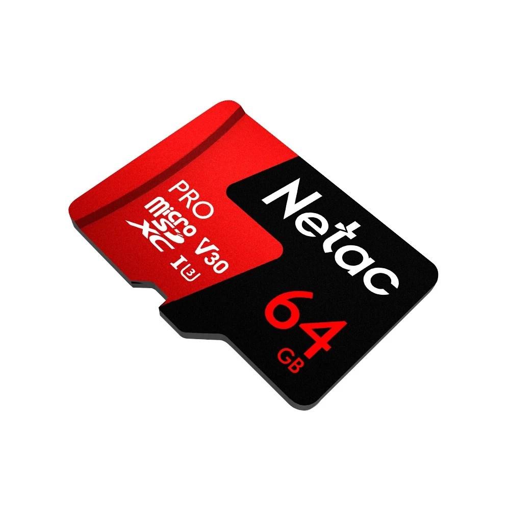 Peculiar Netac Pro Class Micro Sdxc Tf Memory Card Data Storage Speed Sales Online Tom Netac Pro Class Micro Sdxc Tf Memory Card Data Storage 64gb Sd Card Price 64gb Sd Card dpreview 64 Gb Sd Card