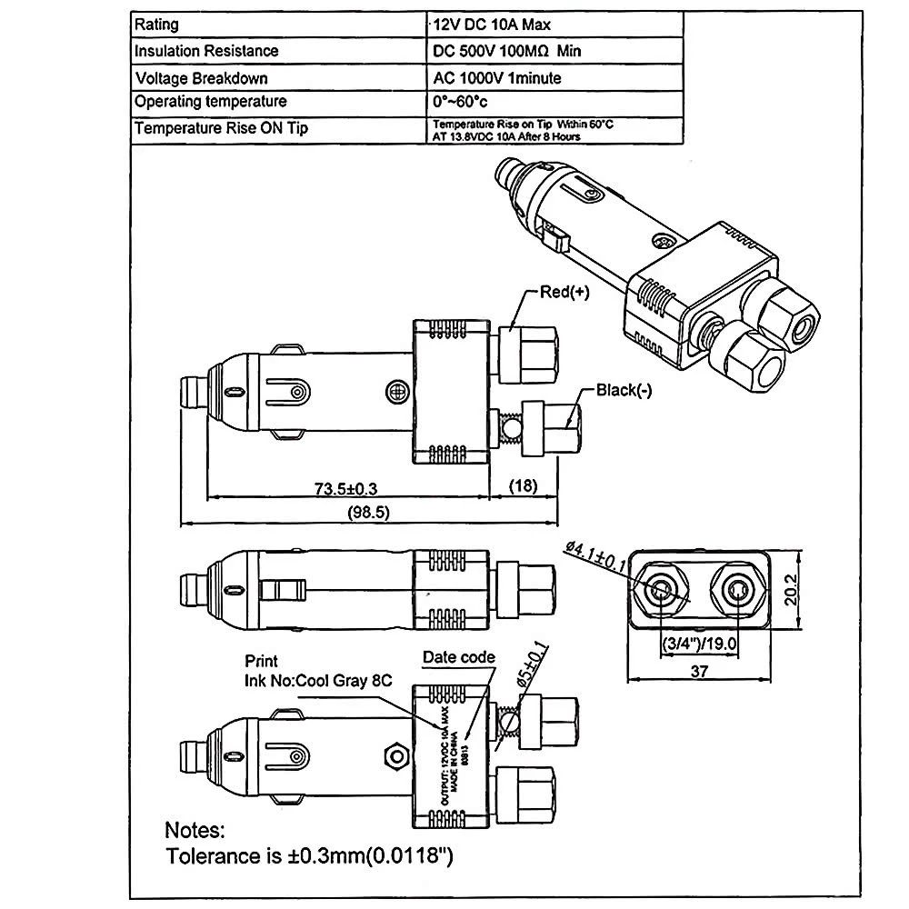 2005 avalanche bose audio system wiring diagram