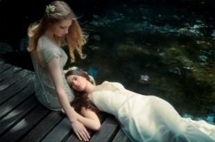 [婚禮] 歐美國家婚禮網站,婚禮籌畫pinterest懶人包 (上)