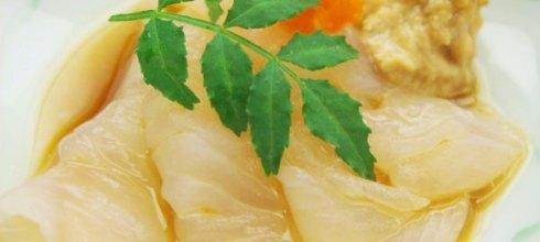 味蕾最愛你:太卷壽司簡食 (日式 熟食極佳)