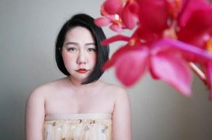 [妝容][腮紅] 雙色腮紅漸層,漸層腮紅畫法