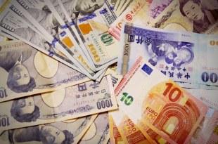 [省錢][理財] 購有錢,現金回饋購物網站