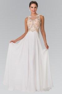 Greek Style Prom Dresses | www.pixshark.com - Images ...
