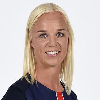 UEFA Women's Champions League - Caroline Seger – UEFA.com