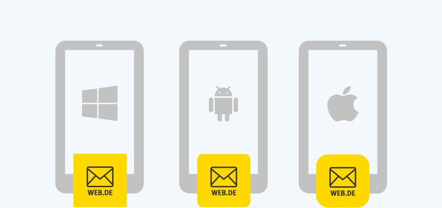 Web de app kostenlos