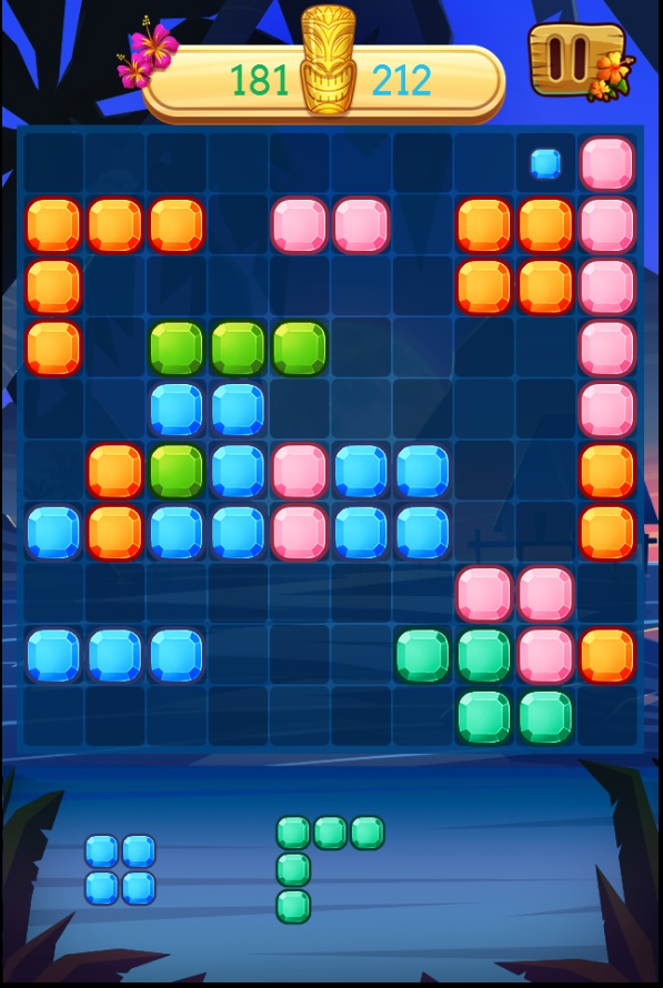Sudoku Net 10x10 Hawaii Bei Gmx Games