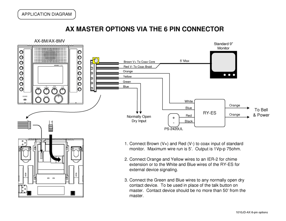 Wattstopper Dlm Wiring Diagrams - Auto Electrical Wiring Diagram on