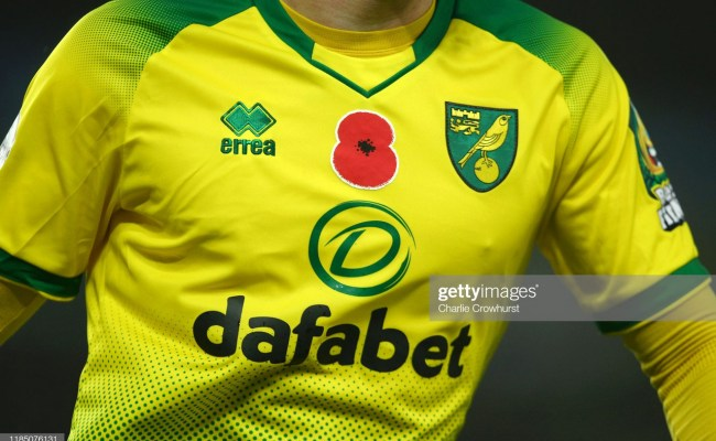 Norwich City Vs Watford Live Stream And Score Updates Vavel