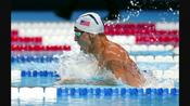 Phelps outduels rival Lochte at U.S. trials
