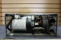 RV Appliances USED SF-30 RV SUBURBAN FURNACE 30,000 BTU ...