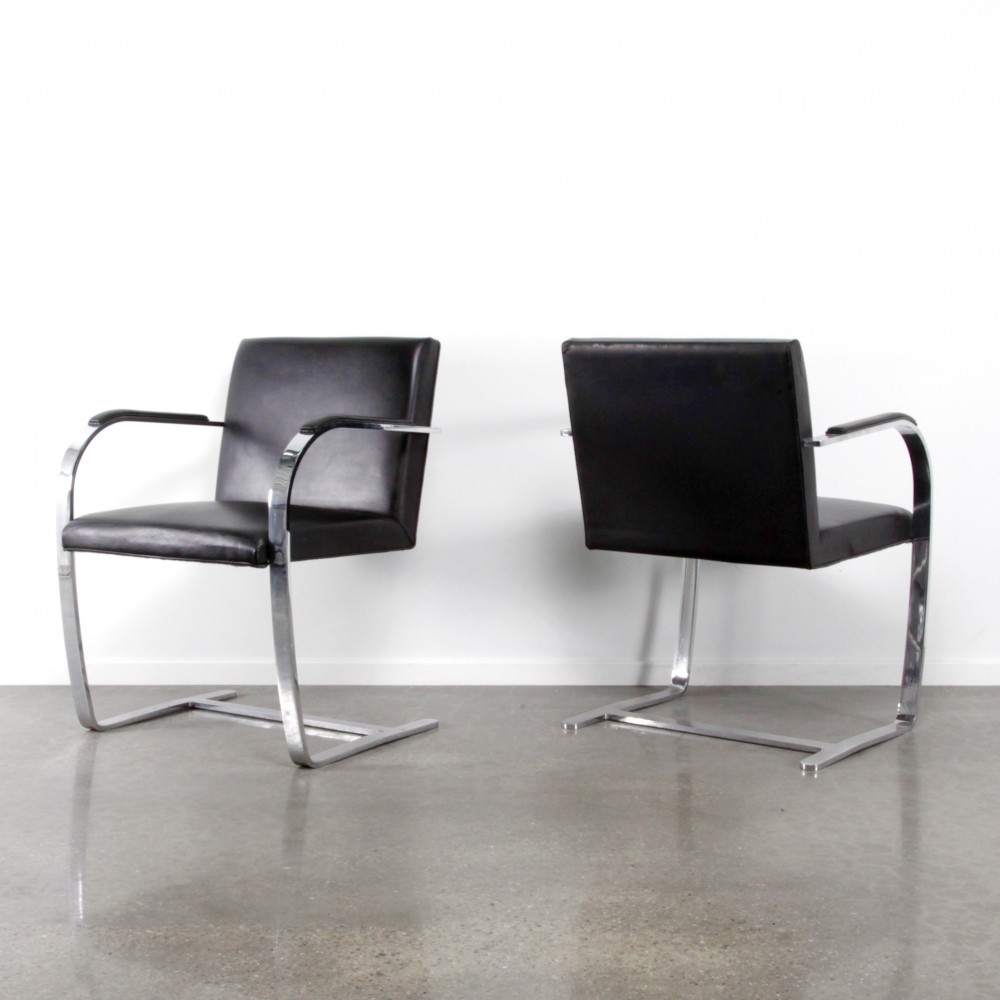 Vitra Lounge Chair Tweedehands Pellegrini Design 15 Vintage Design Items