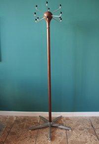 Vitra coat rack, 1970s   #29338