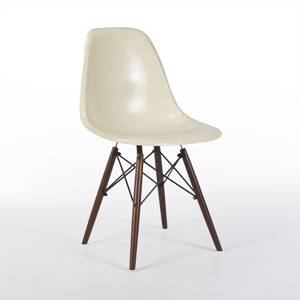 Eames Dsw Original White Eames Dsw Side Shell Chair 61506