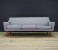 Vintage Sofa New Vintage Sofa Broyhill Furniture - TheSofa