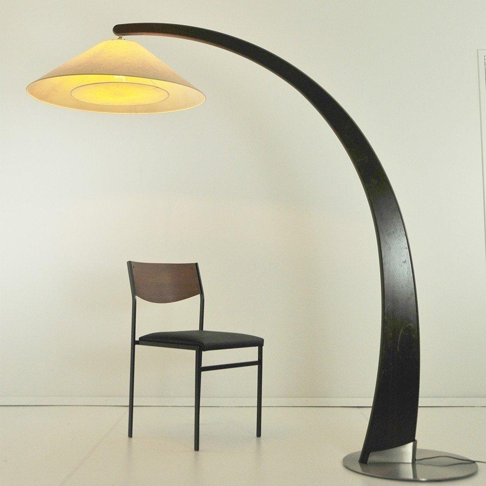 Natuzzi Floor Lamp 1990s 53203