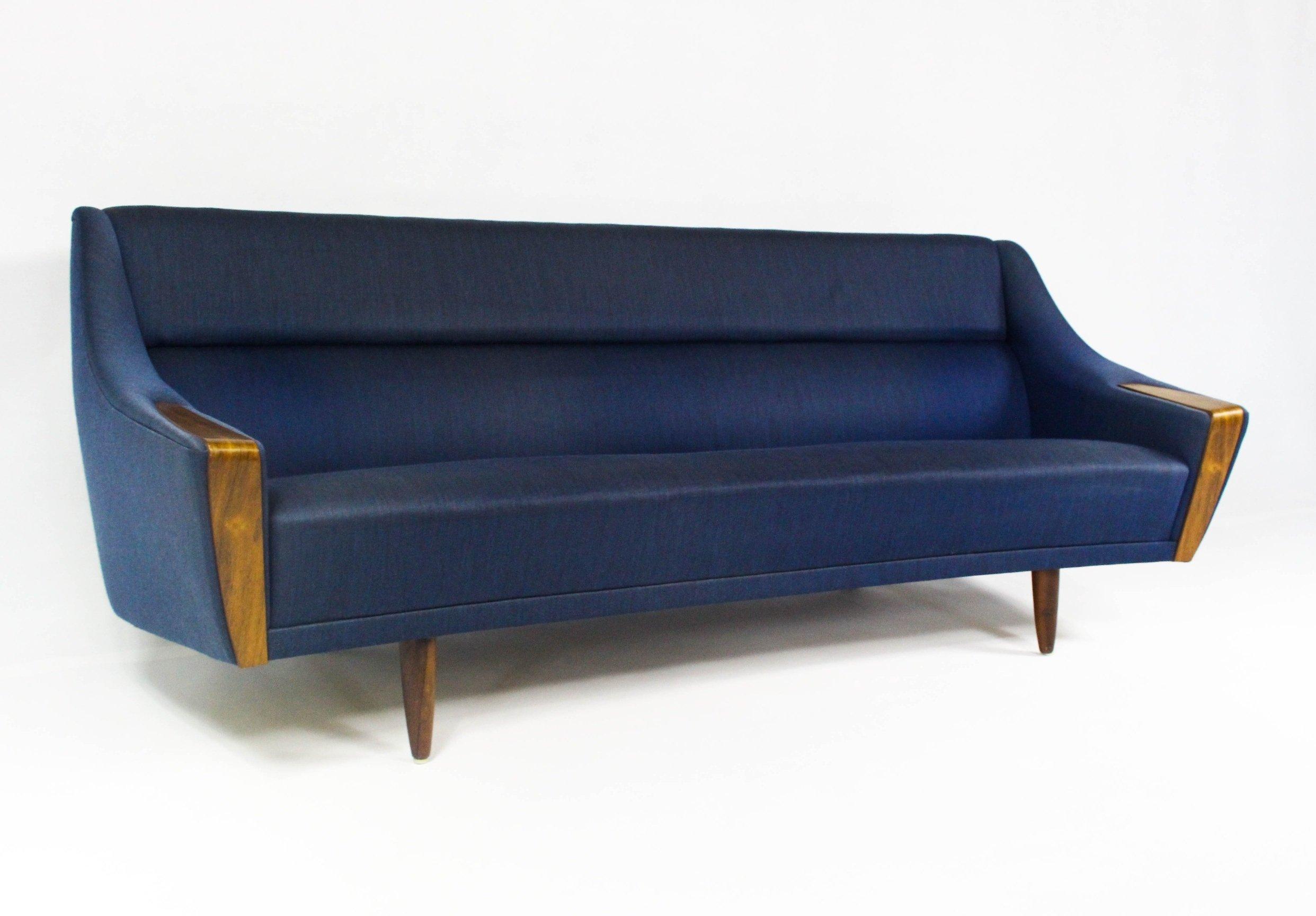 Luxury sectional sofa kijiji ottawa sectional sofas for Sectional sofa kijiji ottawa