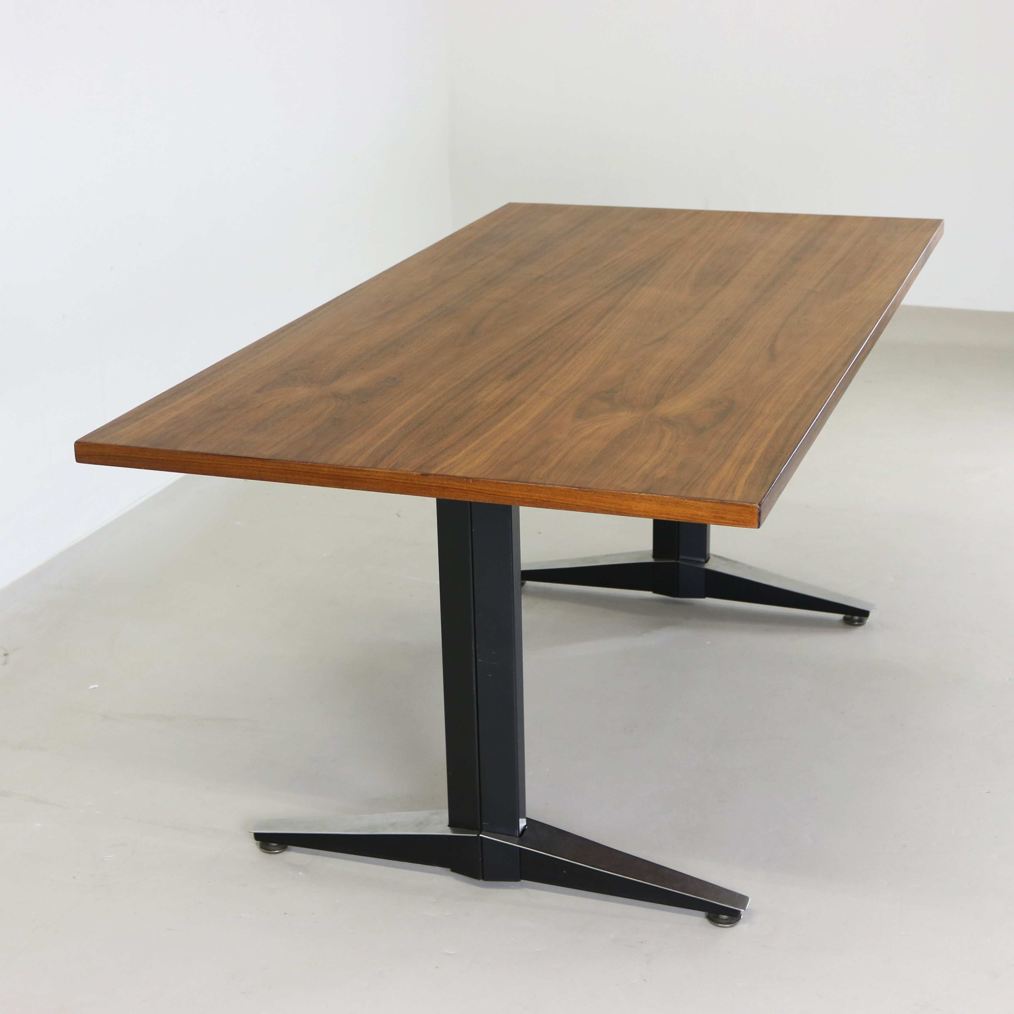 Work Table Design Industrial Design Working Table 1960s 71921