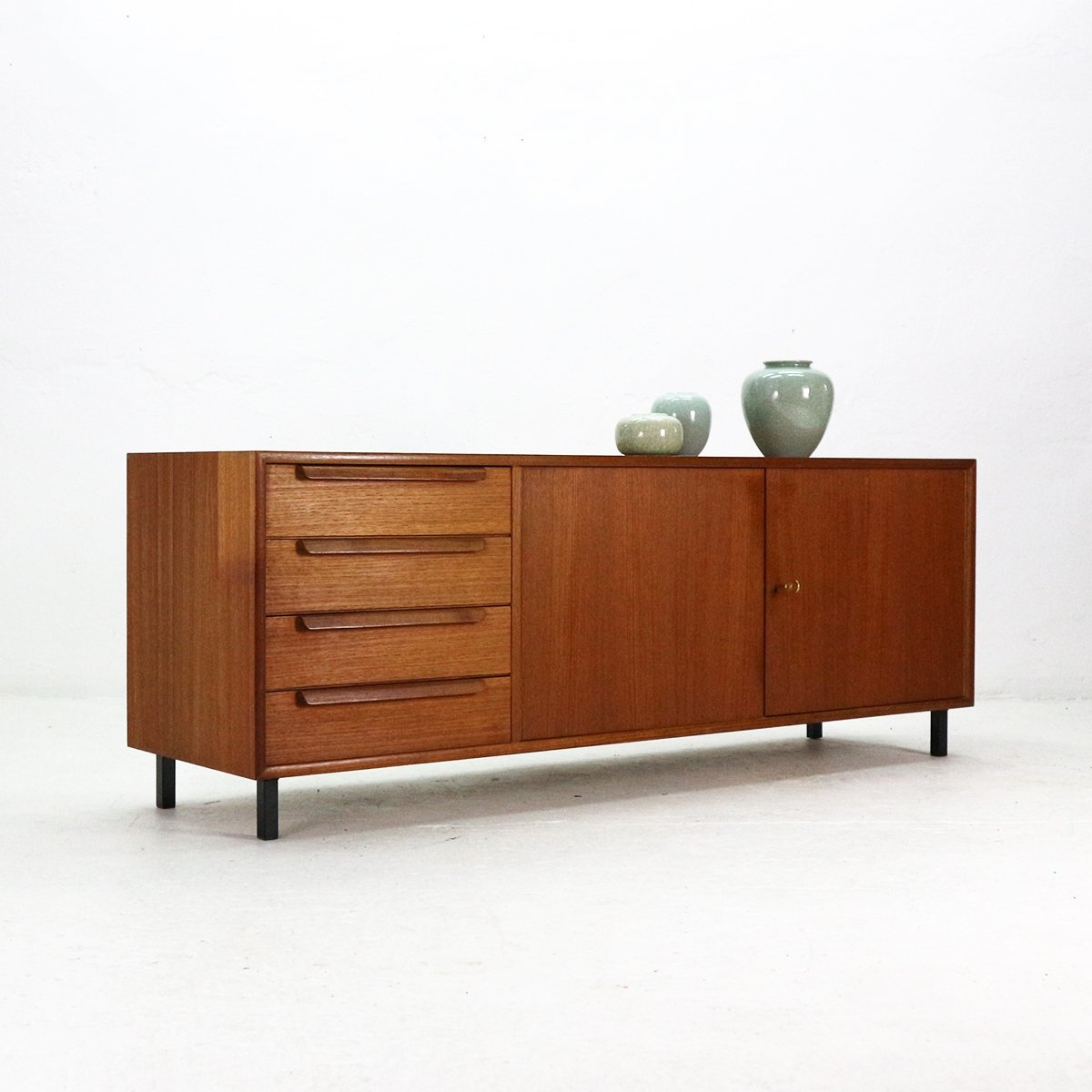 Xora Kommode Multicolor Mbel Sideboard Top Mbel Sideboard With Mbel Sideboard Fabulous