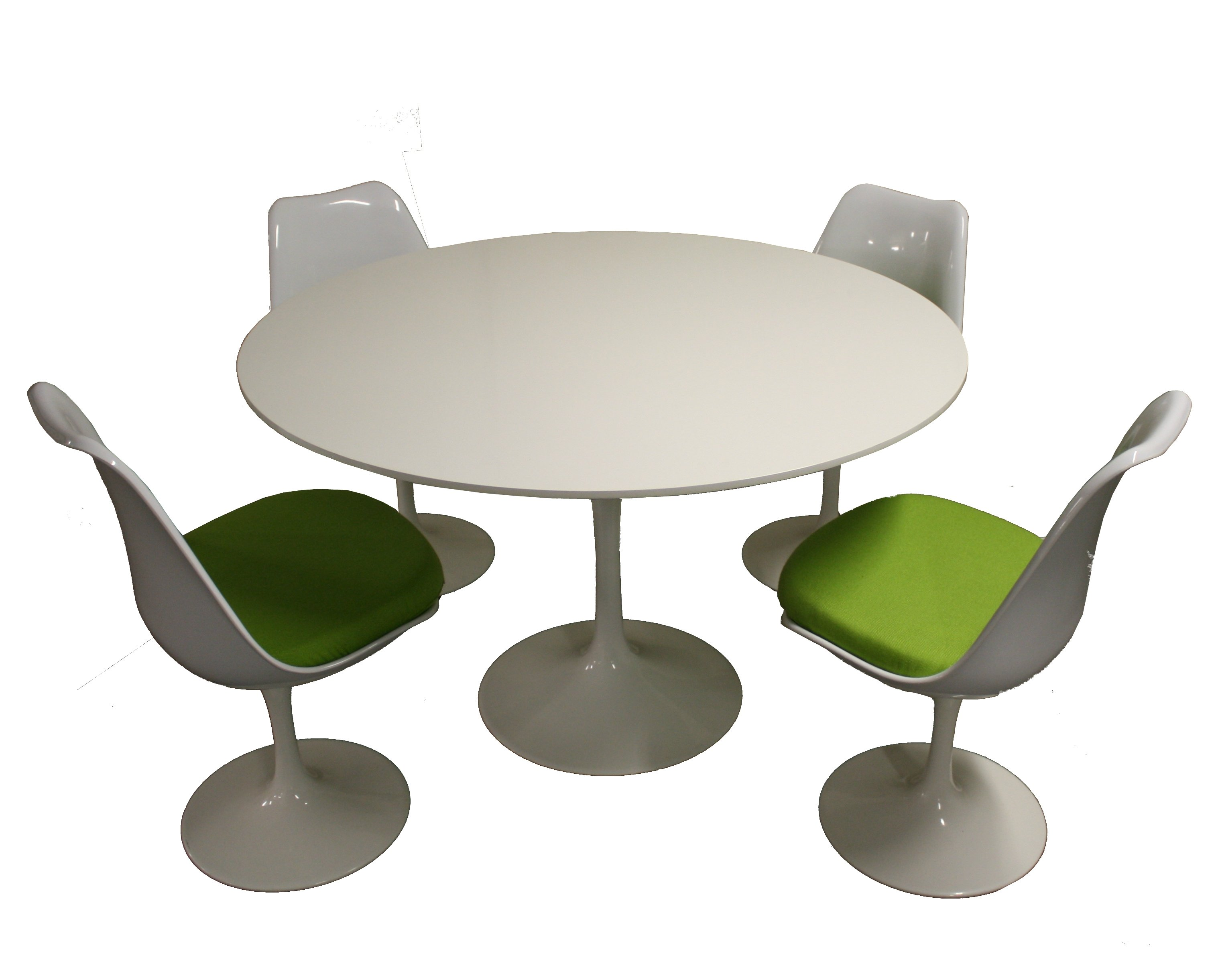 Tulip Dining Table Images Dining Table Set Designs