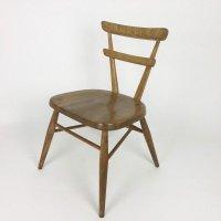 Ercol - 15 vintage design items