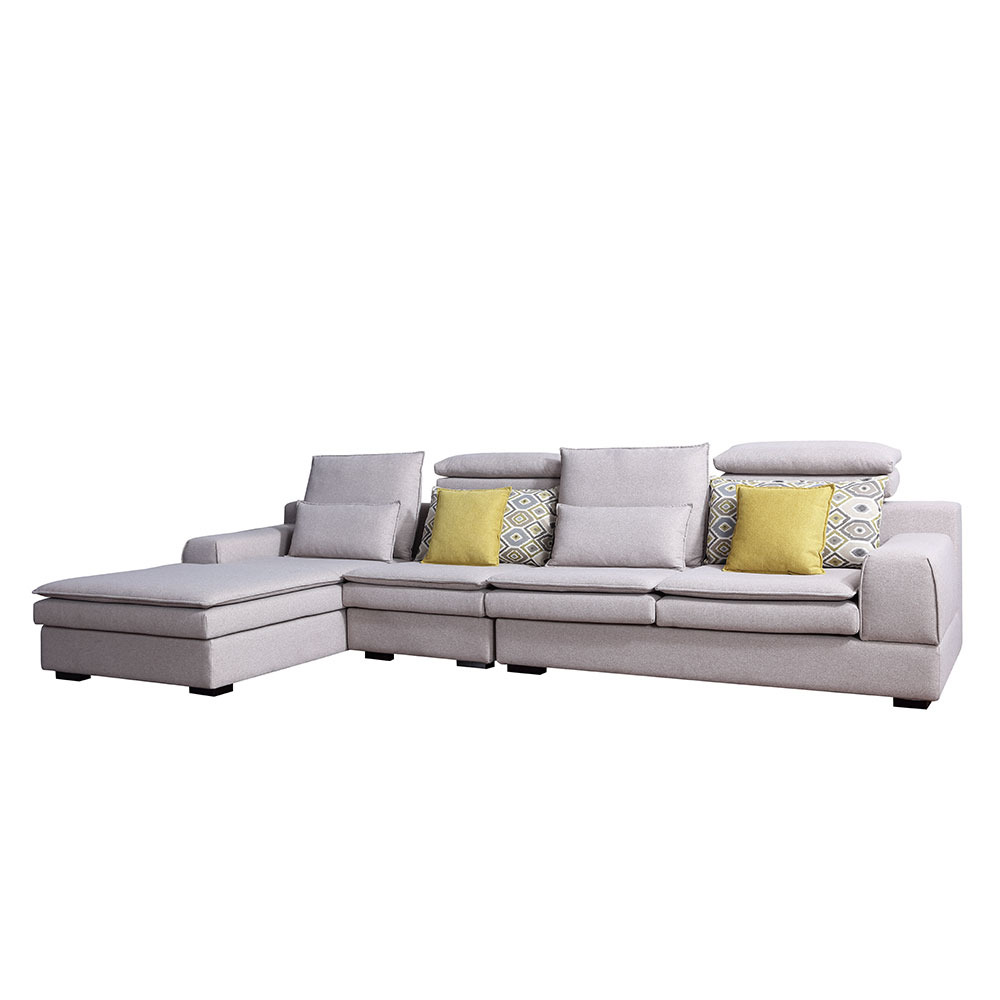 China Customized Oem Home Furniture Factory Produce Quotes Page 3